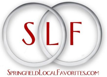 Springfield Local Favorites logo