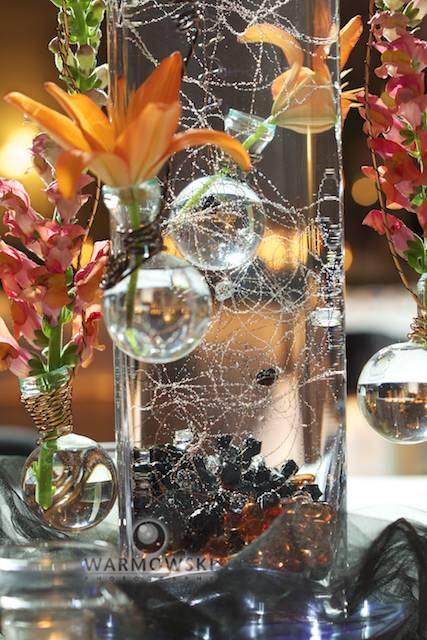 Unique Centerpiece 11