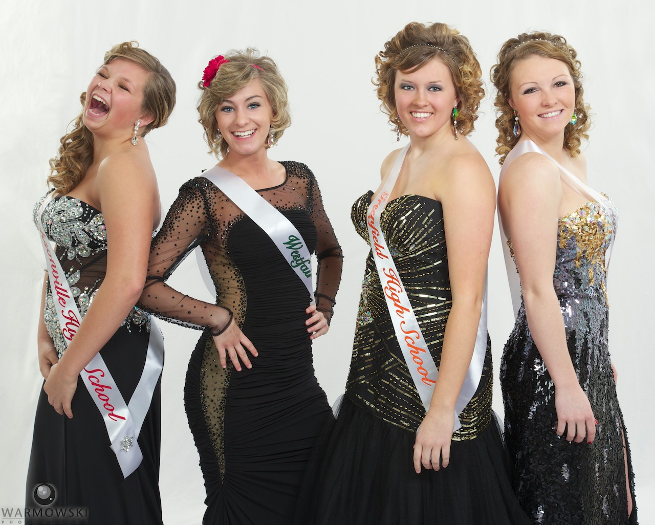 Prom Dresses In Springfield Illinois - Plus Size Tops